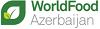 WorldFood系列展(图11)