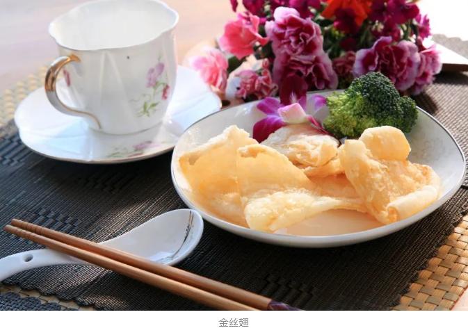 东山新旺食品有限公司——传承台湾匠心工艺 海产品专业生产企业(图14)