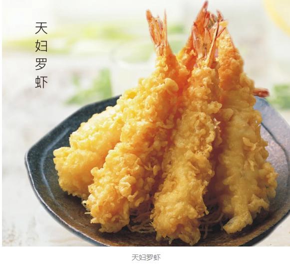 东山新旺食品有限公司——传承台湾匠心工艺 海产品专业生产企业(图16)
