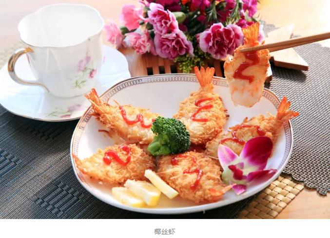 东山新旺食品有限公司——传承台湾匠心工艺 海产品专业生产企业(图18)