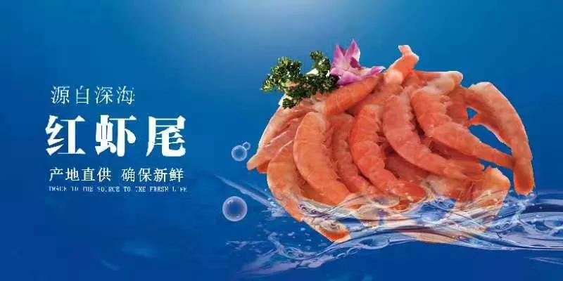 青岛佳之杰水产品有限公司——泽自然之恩惠,享大海之精华(图10)